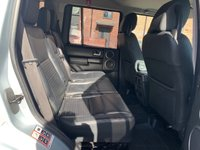 USED 2006 06 LAND ROVER DISCOVERY 2.7 3 TDV6 SE 5d AUTO 188 BHP BARGAIN, Leather Interior, 7 Seats, NEW Mot, Finance