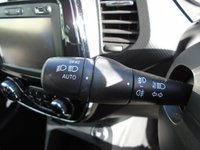 USED 2015 15 RENAULT CAPTUR 1.5 DYNAMIQUE MEDIANAV ENERGY DCI S/S 5d 90 BHP