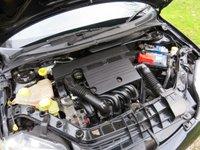 USED 2005 55 MAZDA 2 1.4 CAPELLA 5d AUTO 80 BHP AUTOMATIC LOW MILEAGE, AIR CON, FINANCE ME TODAY-UK DELIVERY POSSIBLE
