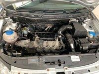 USED 2006 56 VOLKSWAGEN POLO 1.2 S 3d 54 BHP
