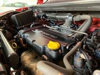 USED 2009 59 VAUXHALL CORSA 1.2 ACTIVE PLUS 3d 80 BHP