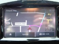 USED 2014 64 RENAULT CLIO 0.9 TCe Dynamique MediaNav (s/s) 5dr Nav, Phone, R-Sensors