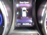 USED 2013 63 HYUNDAI SANTA FE 2.2 CRDi Premium SE 4WD 5dr (7 seats) Nav, Rear cam, 7 Seat