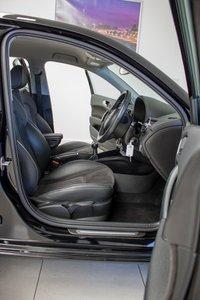 USED 2015 65 AUDI A1 1.6 SPORTBACK TDI SPORT 5d 114 BHP MARCH 2020 MOT & Just Been Serviced