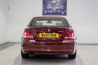 USED 2011 61 BMW 1 SERIES 2.0 118D SPORT 2d AUTO 143 BHP All our Cars are Serviced with a Brand New MOT & Valeted and Inspected to ensure they are ready before handover.