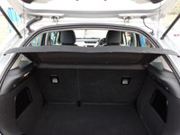 USED 2012 62 CITROEN C3 1.4 VTR PLUS HDI 5d 67 BHP NEW MOT, SERVICE & WARRANTY