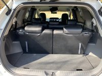 USED 2014 14 TOYOTA PRIUS PLUS 1.8 Auto Hybrid Petrol 7 Seater Low Miles, PCO Ready, Fresh Import, BIMTA, 0% Finance