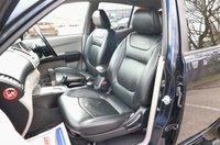 USED 2011 11 MITSUBISHI L200 2.5 DI-D 4X4 WARRIOR LB DCB 1d AUTO 175 BHP FULL SERVICE HISTORY - NO VAT