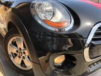 USED 2016 65 MINI HATCH COOPER 1.5 COOPER 3d AUTO 134 BHP