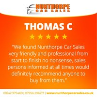 USED 2010 60 VAUXHALL ASTRA 1.6 TWIN TOP SPORT 2d 113 BHP