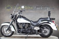 USED 2017 17 KAWASAKI VN900 - NATIONWIDE DELIVERY, USED MOTORBIKE. GOOD & BAD CREDIT ACCEPTED, OVER 600+ BIKES IN STOCK