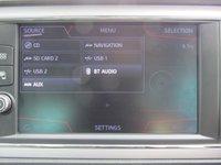 USED 2018 SEAT LEON 1.2 TSI SE DYNAMIC TECHNOLOGY 5d 109 BHP