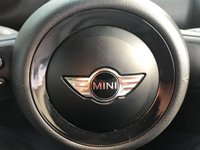 USED 2013 13 MINI COUNTRYMAN 2.0 COOPER SD 5d 141 BHP IN METALLIC GREY WITH 52000 MILES IN STUNNING CONDITION. APPROVED CARS AND FINANCE ARE PLEASED TO OFFER THIS MINI COUNTRYMAN 2.0 COOPER SD 5 DOOR 141 BHP IN METALLIC GREY WITH A FULL SERVICE HISTORY AND A GREAT SPEC AUTOMATIC LIGHTS, BLUETOOTH, CRUISE CONTROL AND MUCH MORE. NOT A VEHICLE TO BE MISSED VERY PRETTY VEHICLE AND DRIVES SUPERB.