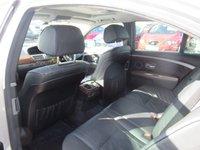 USED 2004 P BMW 7 SERIES 3.6 735I 4d AUTO 269 BHP