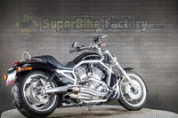 USED 2010 59 HARLEY-DAVIDSON VR - NATIONWIDE DELIVERY, USED MOTORBIKE. GOOD & BAD CREDIT ACCEPTED, OVER 600+ BIKES IN STOCK