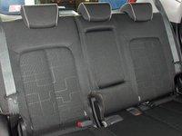 USED 2018 18 KIA VENGA 1.6 2 5d AUTO 123 BHP BALANCE OF MANUFACTURERS SEVEN YEAR WARRANTY