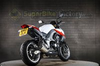 USED 2010 10 KAWASAKI Z1000 - NATIONWIDE DELIVERY, USED MOTORBIKE. GOOD & BAD CREDIT ACCEPTED, OVER 600+ BIKES IN STOCK
