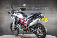 USED 2017 17 BMW F800GS - NATIONWIDE DELIVERY, USED MOTORBIKE. GOOD & BAD CREDIT ACCEPTED, OVER 600+ BIKES IN STOCK