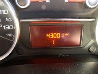 USED 2015 15 FIAT DOBLO 1.6 16V MULTIJET 105 BHP AIR CON
