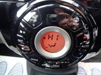USED 2016 65 NISSAN NOTE 1.2 ACENTA PREMIUM DIG-S 5d AUTO 98 BHP