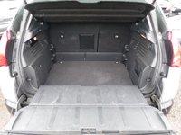 USED 2011 61 PEUGEOT 3008 1.6 SPORT HDI 5d 112 BHP
