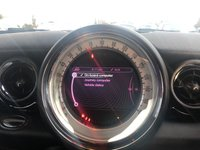 USED 2014 63 MINI COUPE 1.6 COOPER S 2d 181 BHP