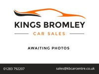 USED 2016 65 FORD FIESTA 1.0 ZETEC S BLACK EDITION 3d 139 BHP