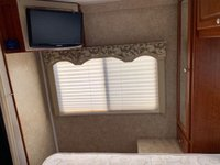 USED 2005 FORD UNSPECIFIED E450 Chateau Citation 6.0 V8 Turbo Diesel Rare Diesel Example