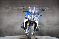 USED 2015 15 BMW R1200RS - NATIONWIDE DELIVERY, USED MOTORBIKE. GOOD & BAD CREDIT ACCEPTED, OVER 600+ BIKES IN STOCK