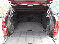 USED 2011 11 PEUGEOT 3008 1.6 ACTIVE HDI 5d 112 BHP NEW MOT, SERVICE & WARRANTY