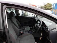 USED 2007 07 SEAT LEON 1.9 STYLANCE TDI 5d 103 BHP NEW MOT, SERVICE & WARRANTY