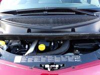 USED 2010 10 RENAULT GRAND MODUS 1.5 DYNAMIQUE DCI 5d 105 BHP NEW MOT, SERVICE & WARRANTY