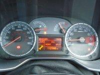 USED 2009 59 ABARTH GRANDE PUNTO 1.4 ABARTH 3d 155 BHP PUNTO ABARTH + MOT MARCH 2020