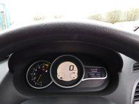 USED 2010 10 RENAULT MEGANE 1.6 EXPRESSION VVT 5d 110 BHP NEW MOT, SERVICE & WARRANTY