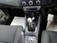 USED 2012 62 RENAULT MEGANE 1.6 DYNAMIQUE TOMTOM VVT 5d 110 BHP NEW MOT, SERVICE & WARRANTY