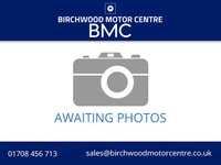 USED 2007 56 FORD FIESTA 1.6 STYLE CLIMATE 16V 5d AUTO 100 BHP