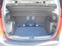 USED 2010 60 SKODA YETI 2.0 SE TDI CR 5d 109 BHP