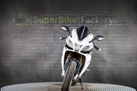 USED 2014 14 APRILIA RSV4 A-PRC  GOOD & BAD CREDIT ACCEPTED, OVER 600+ BIKES IN STOCK