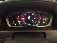 USED 2015 65 VOLVO XC60 2.0 D4 R-DESIGN NAV 5d AUTO 188 BHP GREAT SPEC!