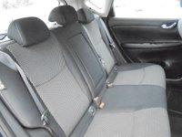 USED 2015 15 NISSAN PULSAR 1.2 ACENTA DIG-T XTRONIC 5d AUTO 115 BHP