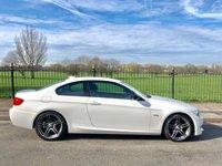 2012 BMW 3 SERIES 2.0 318I SPORT PLUS EDITION 2d 141 BHP £9995.00