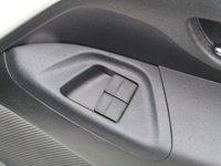 USED 2018 TOYOTA AYGO 1.0 VVT-I X-PLAY 5d 69 BHP