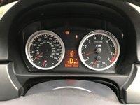USED 2012 62 BMW M3 4.0 M3 2d AUTO 415 BHP