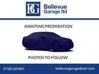 2010 VAUXHALL MERIVA 1.4 EXCLUSIV 5d 119 BHP