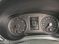 USED 2017 17 SEAT ALHAMBRA 2.0 TDI SE 5d AUTO 150 BHP (DSG)