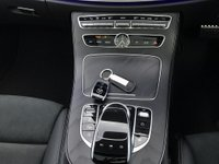 USED 2018 MERCEDES-BENZ E CLASS 2.0 E220d AMG Line (Premium Plus) 9G-Tronic (s/s) 2dr DELIVERY MILE+HEAD TURNER+MORE