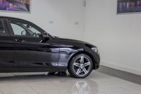 USED 2014 64 BMW 1 SERIES 2.0 118D SPORT 5d 143 BHP All our Cars are Serviced with a Brand New MOT & Valeted and Inspected to ensure they are ready before handover.