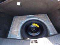 USED 2009 58 FORD FOCUS 1.6 TITANIUM 5d 100 BHP