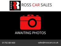 USED 2010 10 CITROEN C3 1.6 EXCLUSIVE 5d AUTO 118 BHP