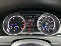 "USED 2016 16 VOLKSWAGEN GOLF R 2.0 TSI DSG 5DR AUTO 300 BHP, CARBON/NAPPA LEATHER. 19"" PRETORIA ALLOYS, SAT NAV, DAB & BLUETOOTH"